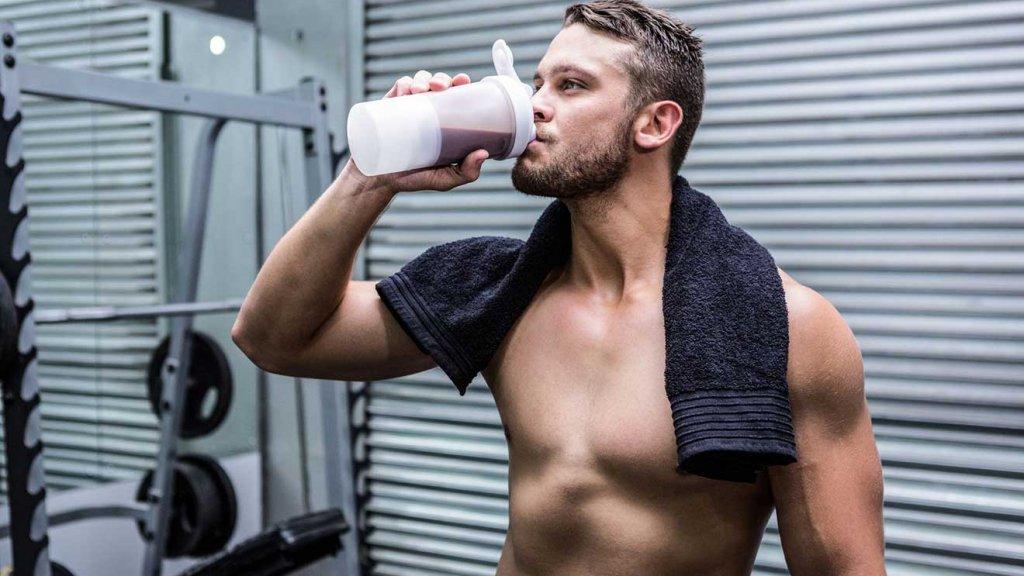 Một số đồ uống giúp giảm cân chỉ sau 1 tháng