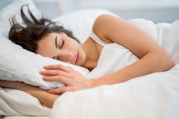Muốn không mất ngủ thì phải làm thế nào là tốt nhất.
